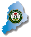 Maiduguri Metropolitan Council