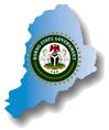 Maiduguri Metropolitan Council